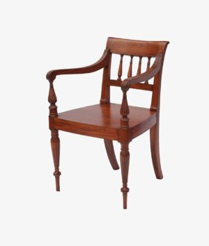 Accent Chair ACC-06