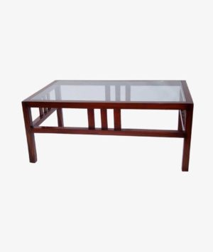 Center Table CET-02