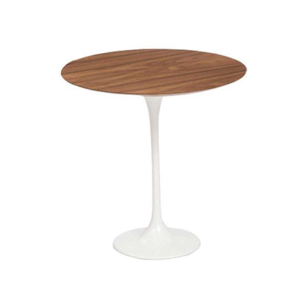 Cocktail Table CKT-02
