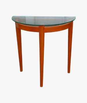 Console Table CONT-06