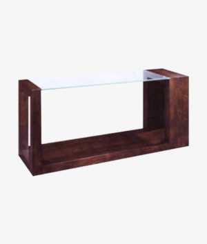 Console Table CONT-07