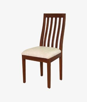 Dining Chair DIN-CH-04