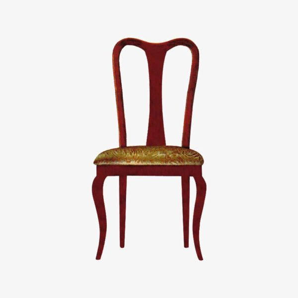 Dining Chair DIN-CH-06