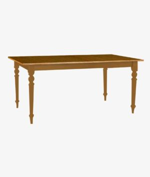 Dining Table DT-03