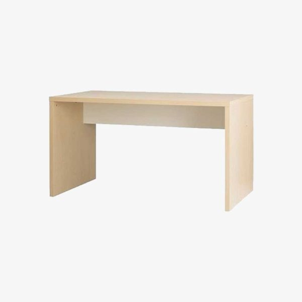 Desk Side Table DST-02