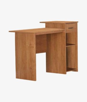 Desk Side Table DST-04