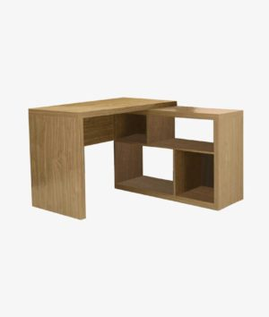 Desk Side Table DST-05