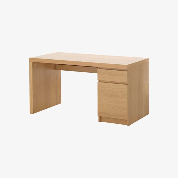 Desk Side Table DST-06