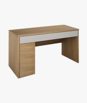 Desk Side Table DST-07