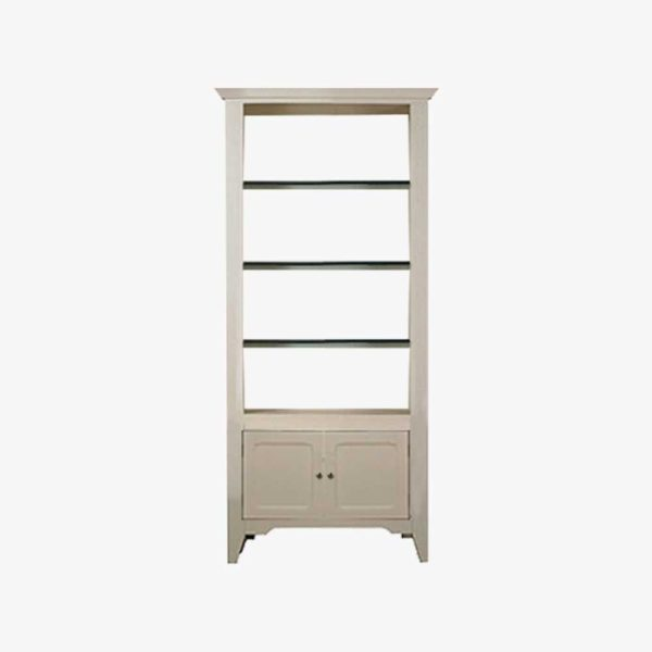 Display Cabinet DDC-03