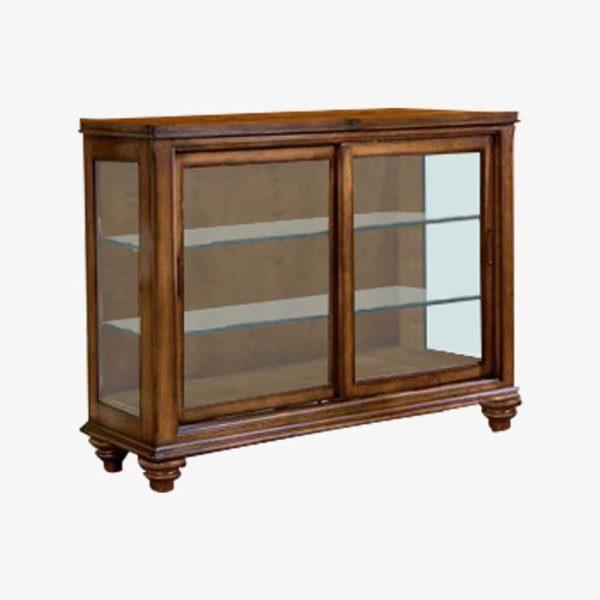 Display Cabinet DDC-05