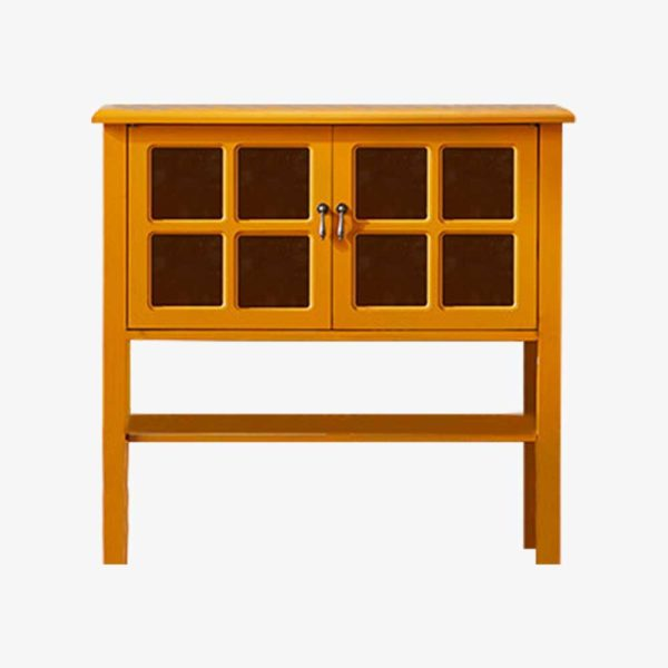 Display Cabinet DDC-06