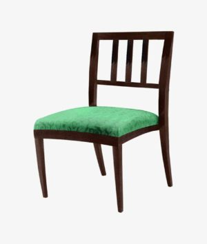 Side Chair LS-DR-02