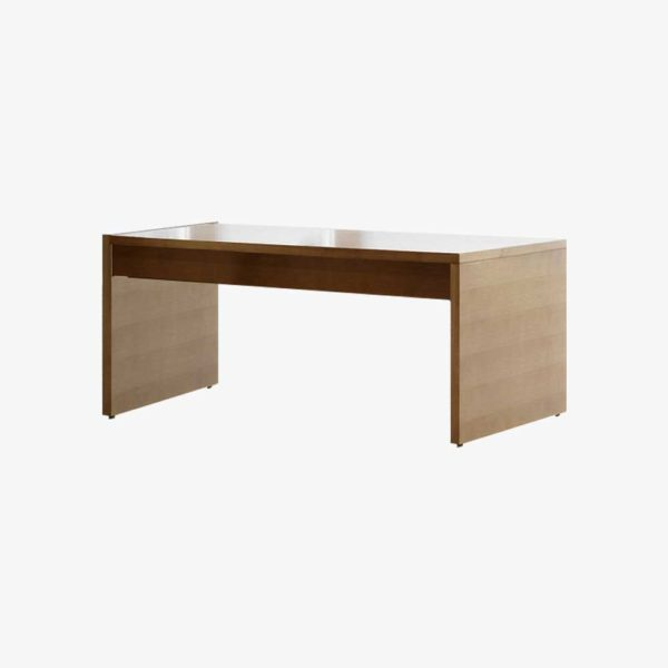 Executive Desk EX-DSK-02