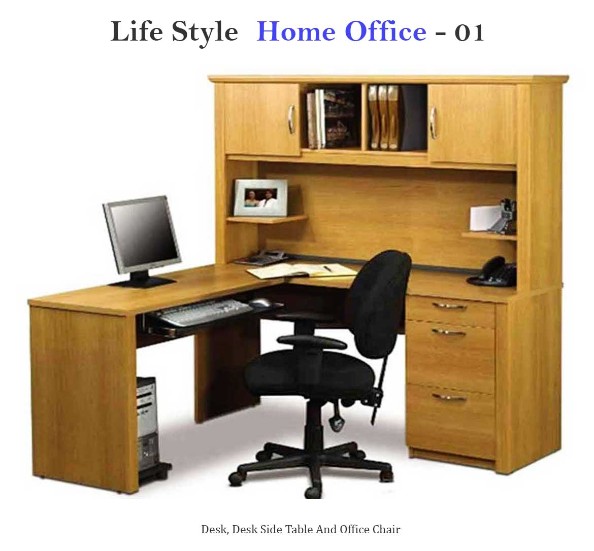 LifestyleHome Office-01