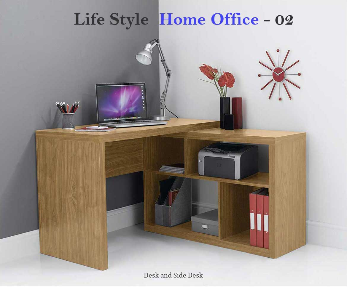 Lifestyle Home Office-02