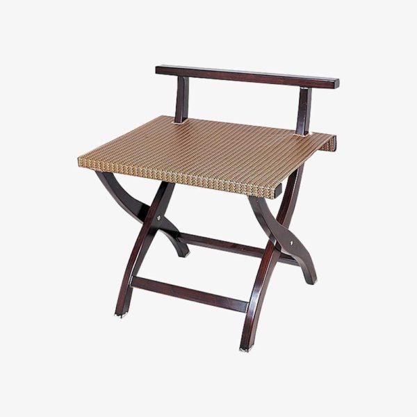 Folding Chair FF-04