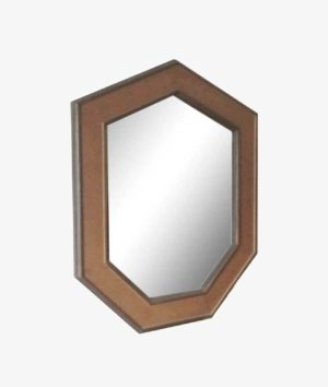 Wall Mirror BD