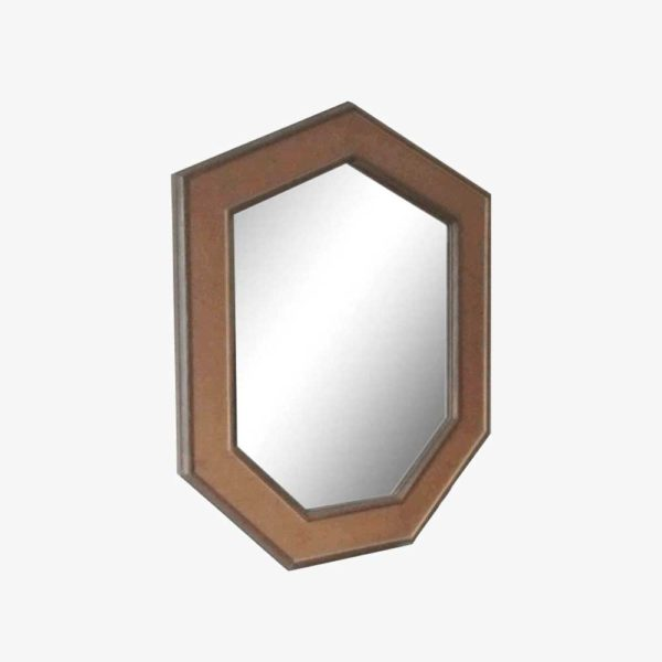 Wall Mirror BD-MR-06