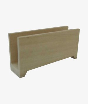 Napkin Holder NAP-06