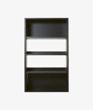 Office Bookcase OFF-BKC-02