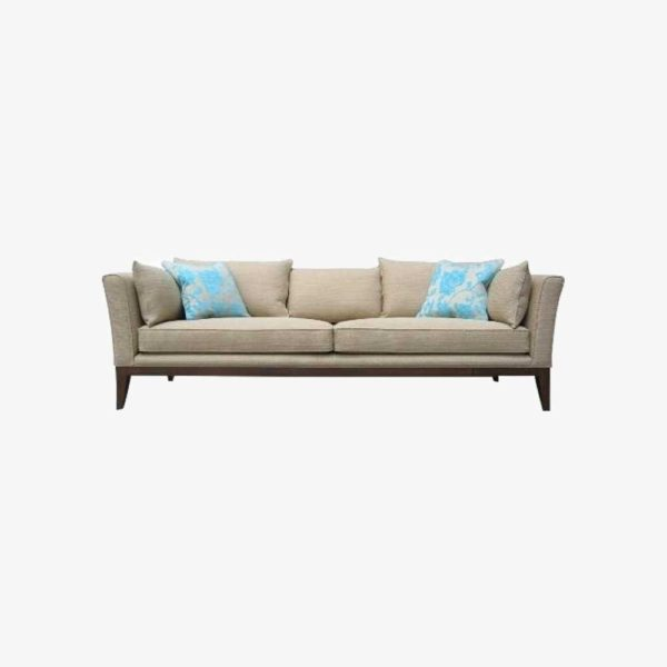Office Sofa OF-SF-04