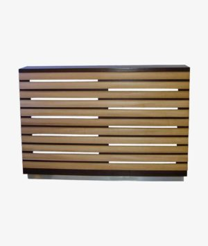 Reception Desk RD-03
