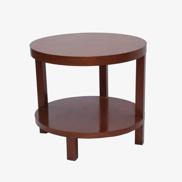End Table ST-01
