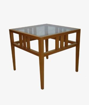ST-02 SIDE TABLE