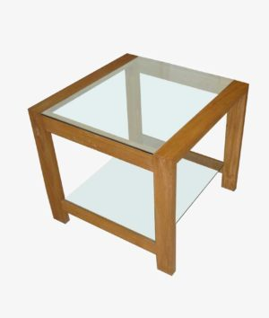 End Table ST-03