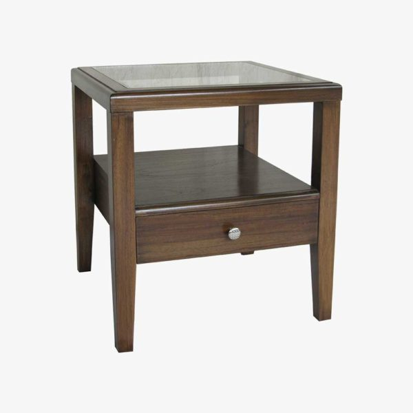 End Table ST-05