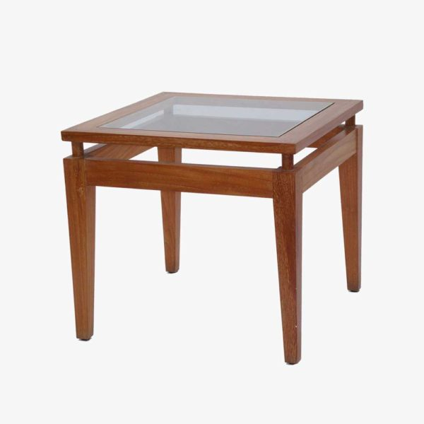 Bahama Side Table ST-09
