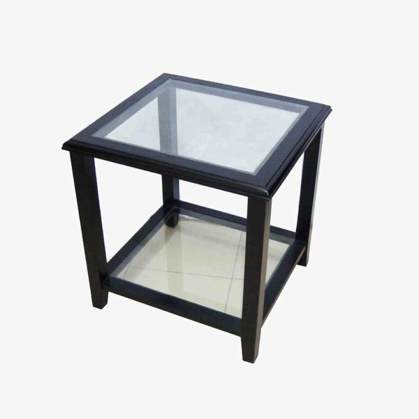 End Table ST-06
