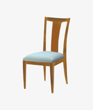 Side-Chair LS-DR-01