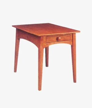 Side Table LS-BR-03