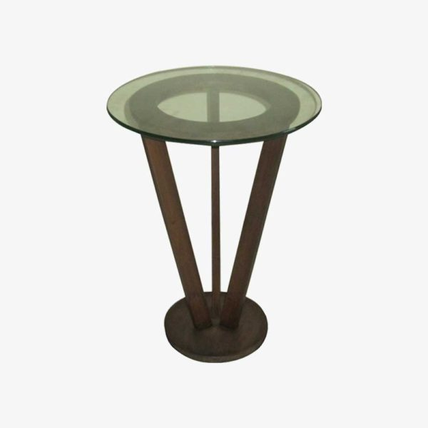 Side Table LS-LR-02