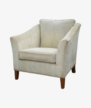 Sofa-Chair LS-LR-01