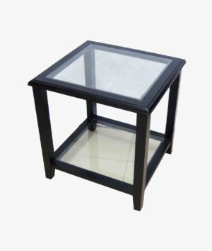 Sofa Side Table SST-01