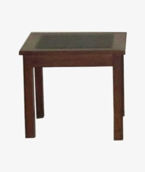 Sofa Side Table SST-04