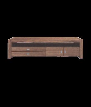 TV-Cabinet LS-LR-01