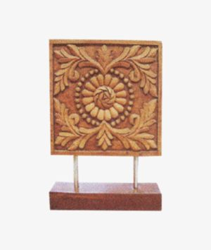 Wall-Decor LS-LR-01