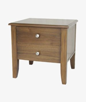 Bedside Table BST-06