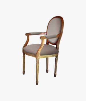 Desk Chair DSK-CH-03