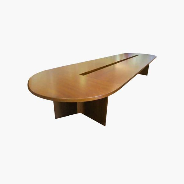 Conference Table CFRT-01