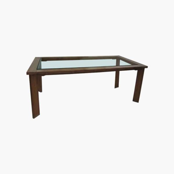 Conference Table CFRT-06