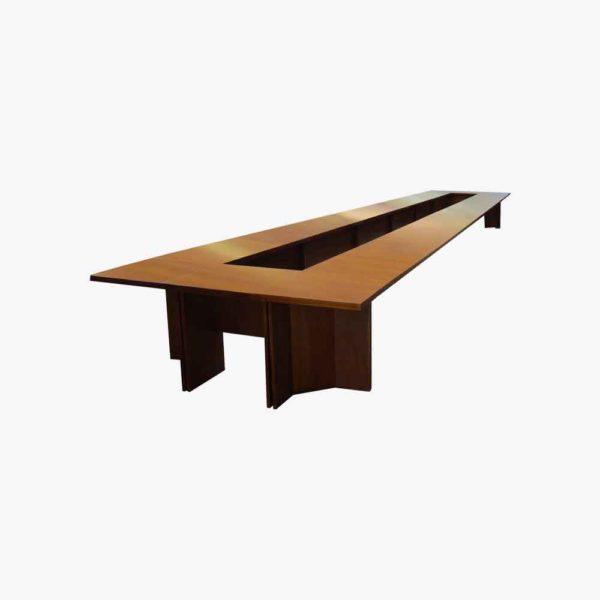 Conference Table CFRT-03