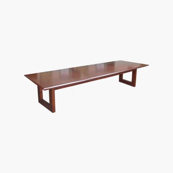 Conference Table CFRT-05