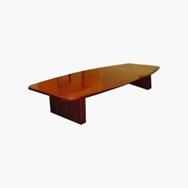 Conference Table CFRT-04
