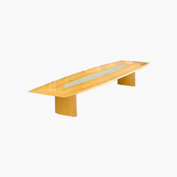 Conference Table CFRT-02
