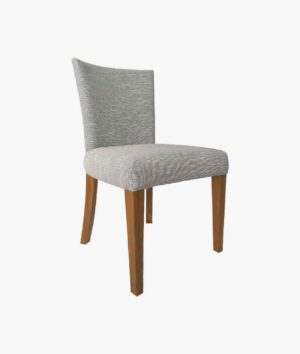 Accent Chair ACC-07